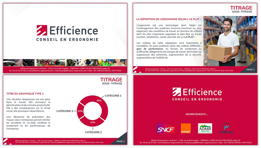 charte-efficience