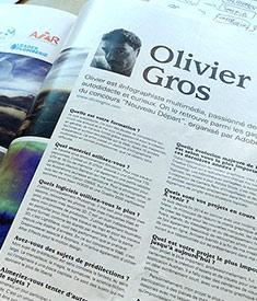 interview-oliviergros
