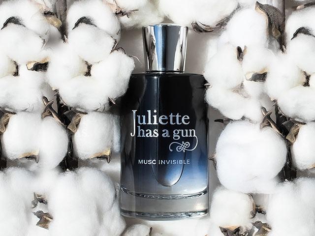 détourage et retouche photo parfum